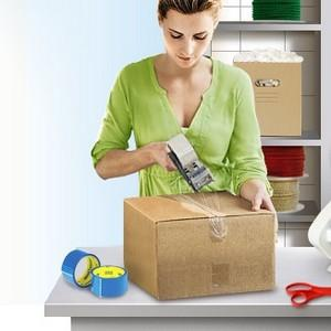 Великая ложь продавцов: «Нужно сохранять коробку для гарантии»