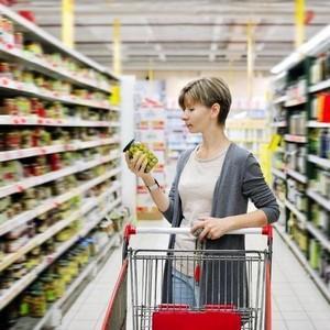 Как сделать возврат продуктов питания надлежащего и ненадлежащего качества