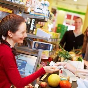 Уцененные продовольственные продукты можно ли вернуть