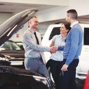 Обязан ли дилер предоставлять подменный автомобиль на время гарантийного ремонта