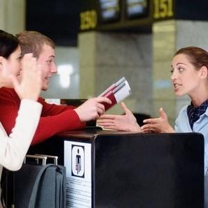 Какие есть права у пассажиров при задержках авиарейсов