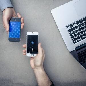 Можно ли получить подменный телефон на время ремонта по гарантии