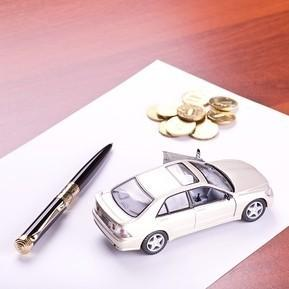 Как купить и продать автомобиль по доверенности