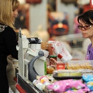 Права потребителя по продовольственным товарам