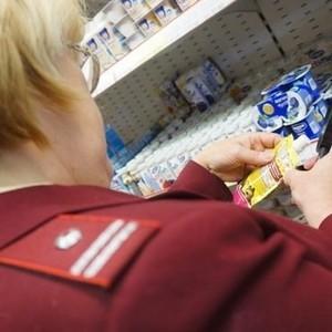 Как Роспотребнадзор проводит проверку продуктов на качество