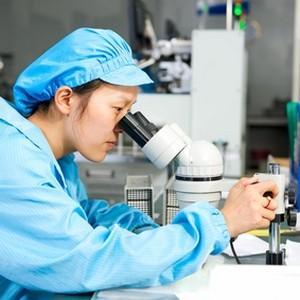 Как проводится проверка качества товара