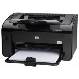 Каков срок годности картриджей для принтеров