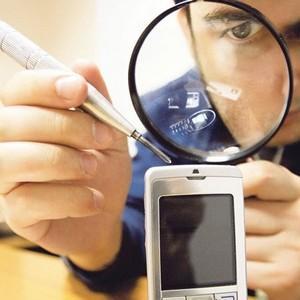 Как и где можно провести независимую экспертизу телефона