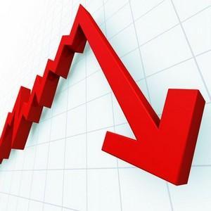 Как добиться уменьшения покупной цены