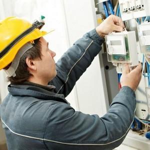 Права потребителя в срок эксплуатации электросчетчика