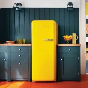 Права потребителя во время срока службы холодильника