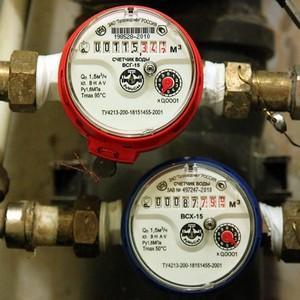 Какие установлены сроки поверки счетчиков горячей и холодной воды