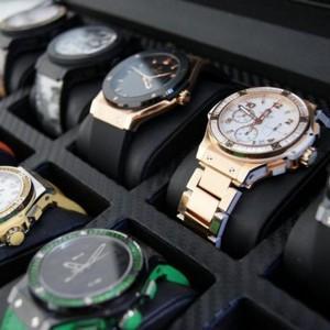 Ли сдать часы магазин можно в тагиле час квартиру в сдам на