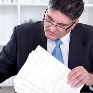 Как при отказе от покупки сделать возврат предоплаты