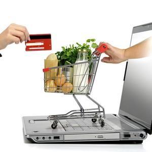 Как вернуть купленный товар в интернет-магазин