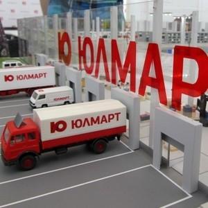 Порядок возврата товара в Юлмарт в течение 2-х недель
