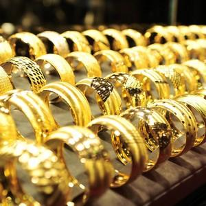 Как сделать возврат ювелирных изделий в магазин