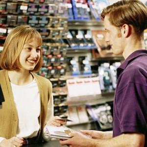 Законная защита прав продавца
