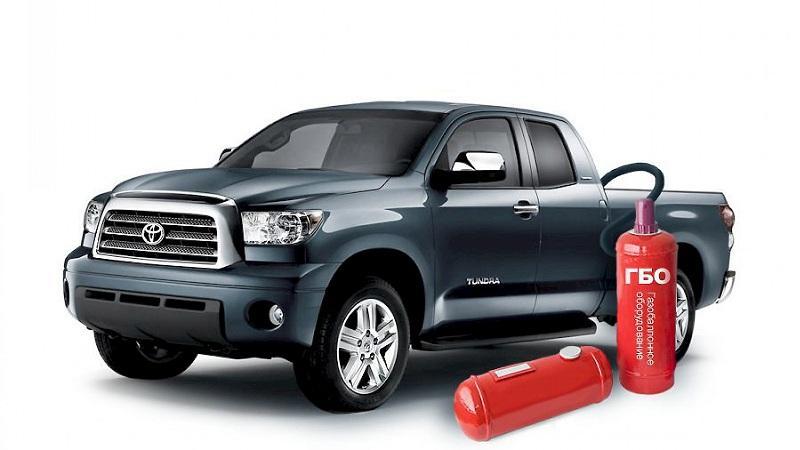 Перевод авто на газ: плюсы и минусы, порядок переоформления