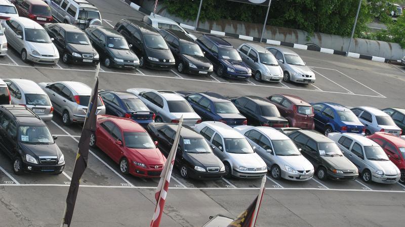 Изображение - Как продавать автомобиль в автосалоне 19017_prodaja-avto-cherez-salon2
