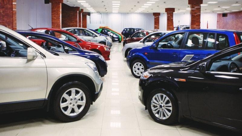 Изображение - Как продавать автомобиль в автосалоне 19018_prodaja-avto-cherez-salon1