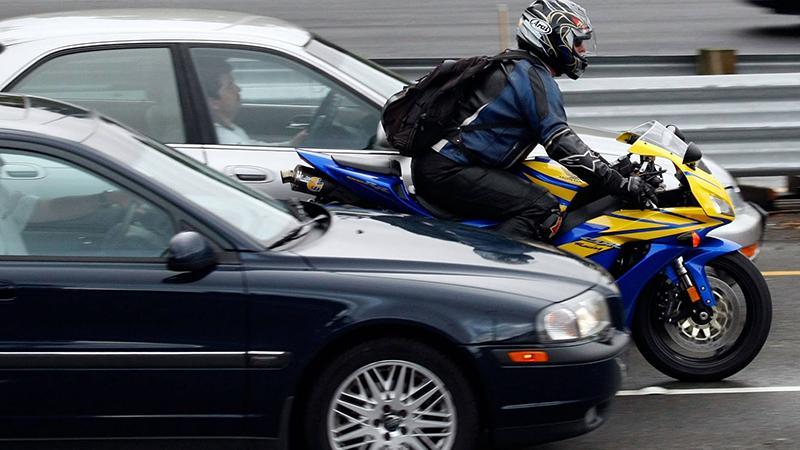 Опасное вождение: какой штраф за создание аварийной ситуации на дороге