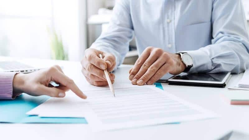 Доверенность на физ. лицо для страховой компании: образец документа