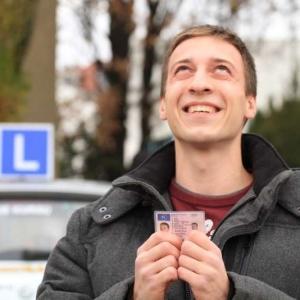 Сроки замены водительского удостоверения - в течении какого времени нужно поменять права