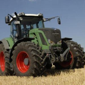 Где обменять права тракториста машиниста