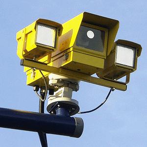 Как работают камеры видеофиксации и можно ли обжаловать штрафы с них