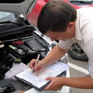 Договор задатка при покупке автомобиля: образец заполнения бланка
