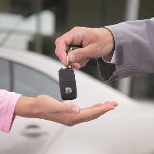 Как перегнать автомобиль без страховки с договором купли продажи