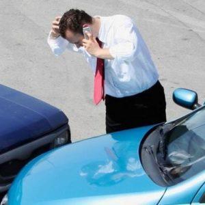 Как забрать машину со штрафстоянки и что для этого нужно