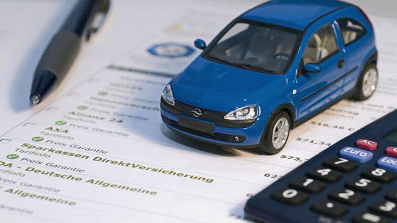 Cтрахование КАСКО: условия и преимущества