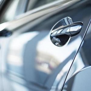 Что делать если аннулирован учет транспортного средства