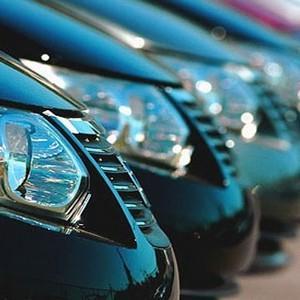 Договор лизинга автомобиля с физическим лицом с последующим выкупом.