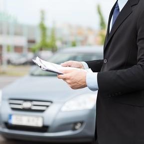 Договор аренды транспортного средства с последующим выкупом