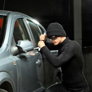 Какое наказание за автоподставу для страховки