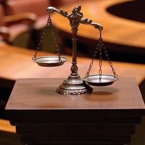 Образец досудебной претензии виновнику ДТП