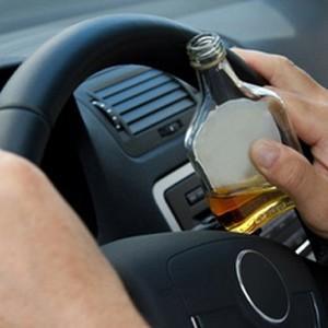 Будет ли выплачена страховка каско если виновник дтп был пьян