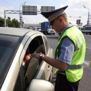 Генеральная доверенность на право управления автомобилем