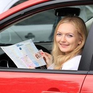 Порядок переоформления автомобиля на супруга