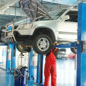 Как проверить авто перед покупкой