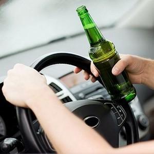 Порядок восстановления водительских прав при утере или лишении
