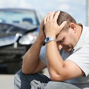 Можно ли вписать ещё одного водителя в страховку
