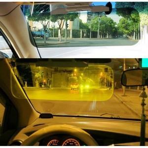Есть ли штраф за шторки на автомобильных стеклах