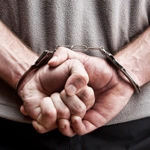 Езда без прав после лишения и меры наказания