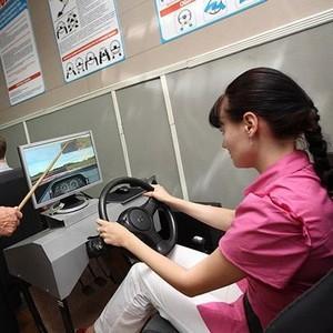 Как получить налоговый вычет за обучение в автошколе