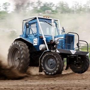 Сколько стоит страхование одного трактора по осаго