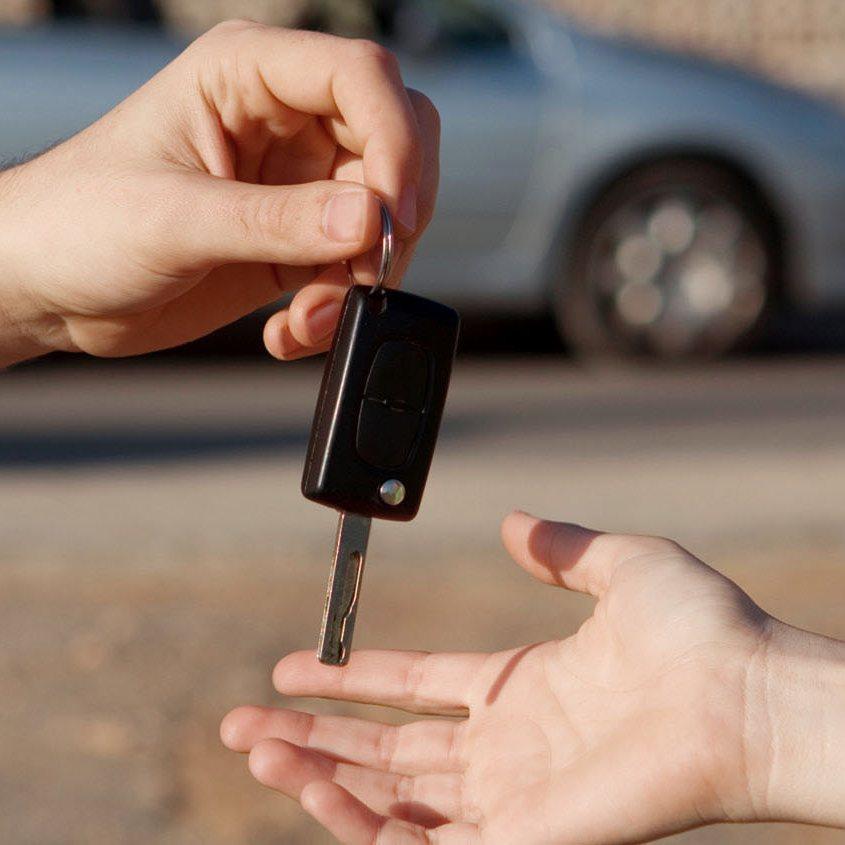 Если передал руль пьяному водителю чем грозит передача управления автомобилем лицу в состоянии опьянения